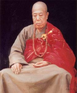 Master_Hsuan_Hua-300x249.jpg