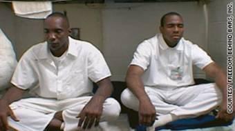 Prison_inmates_go_Zen_image004.jpg